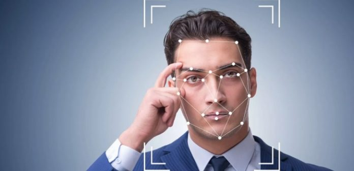 Why Casinos Are Starting To Use Facial Recognition Technology