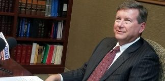 Jacksonville Lawyers File Suit Against Wrongful Gambling Prosecution In FL