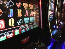 Kankakee Saw $21 M in Revenue from Gambling Last Year