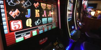 Kankakee Saw $21 M in Revenue from Gambling Last Year