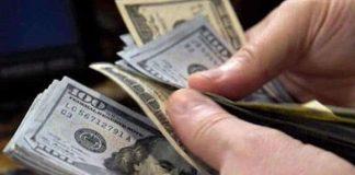 Hawaii Mulls Gambling Revamp