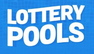 lottery pools