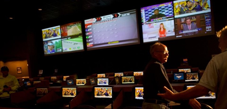 Support sports betting difference between sport betting and gambling