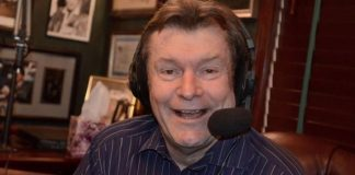 Mike North Unretires for ESPN Show