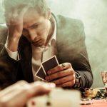 New York Will Examine Gambling Addiction