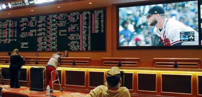 NY Sports Gambling Regulations to Get a Public Review