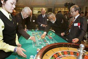 osaka casino