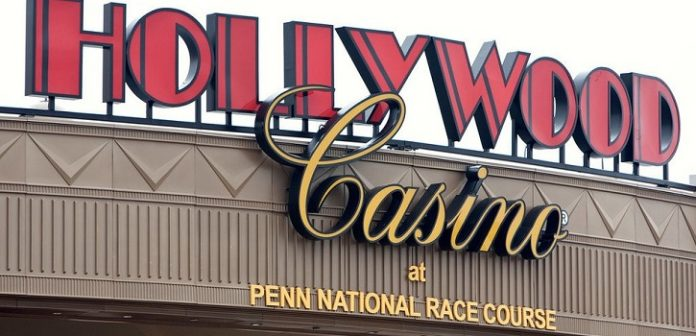 Pennsylvania Approves First Satellite Casino Proposal