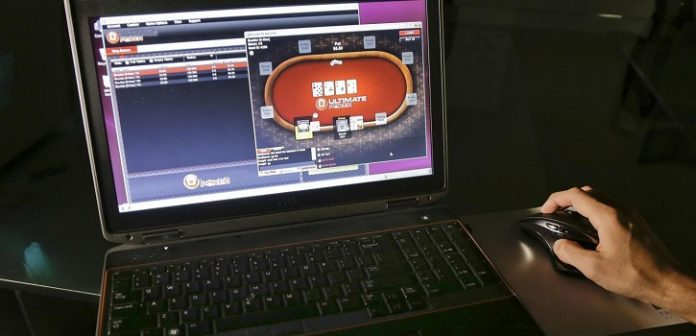 Pennsylvania Sets Target Date for Internet Gambling