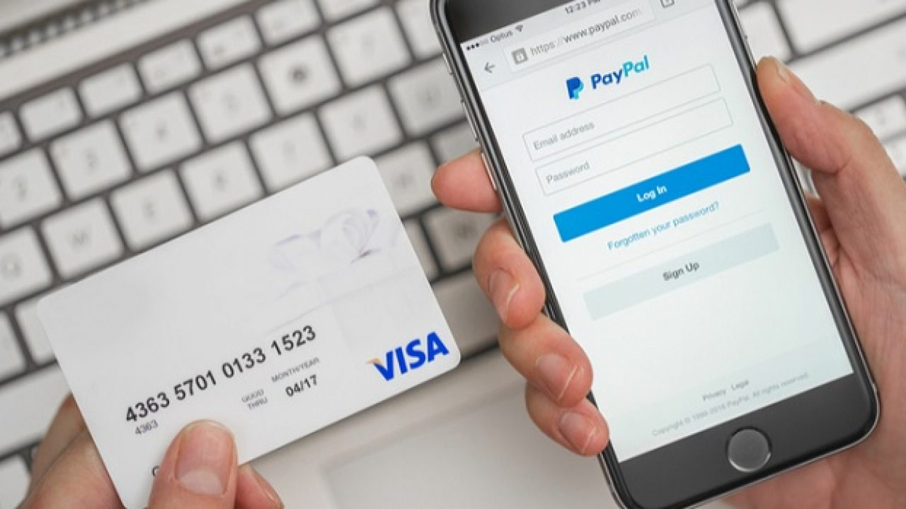 Online casino paypal withdrawal usa 2020