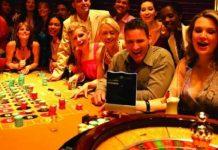 Should Casinos Be Afraid of Millennials?