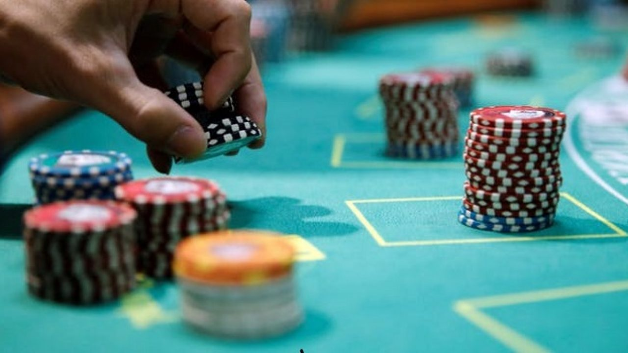 Tennessee Sees Delay in 2 New Gambling Measures - USA Online Casino