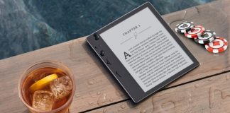The Best eBooks for Gambling in 2019