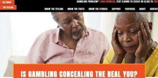 Illinois Launches Gambling Resources for Gambling Addiction Online