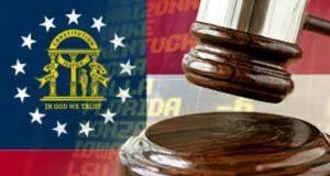Gambling Laws in the Georgia