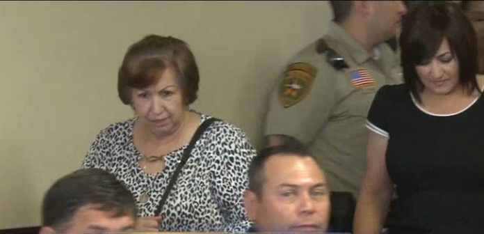 Villarreal Family Pleads Guilty to Illegal Gambling Operation