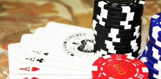 Louisiana's State Self-Exclusion Program Helps Curb Gambling Addictions