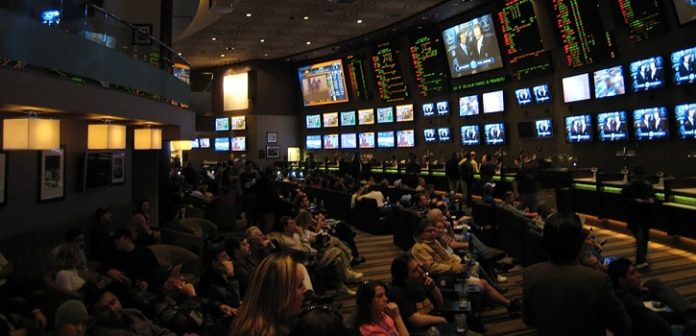 Florida Begins Discussions about Sports Gambling