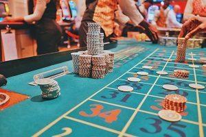 indiana casino