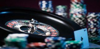 Iowa Casino Pays Hefty Fine for Underage Gambler