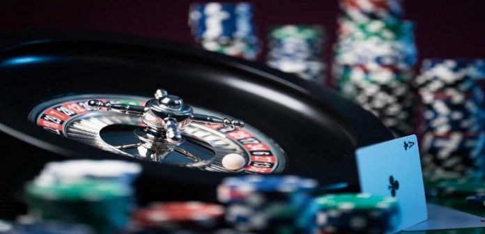 Iowa Casino Pays Hefty Fine for Underage Gambler