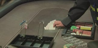 Popular bar in Atlanta busted by GBI for illegal gambling activities