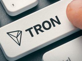 Tron Blockchain Saw $1.6 Billion in Volume, Thanks to Gambling Apps