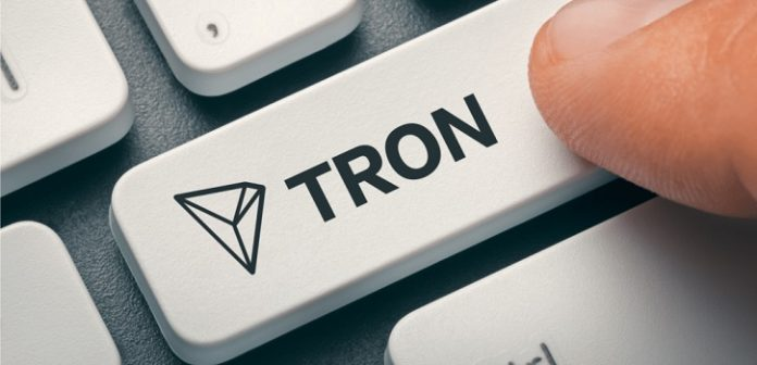 Tron Blockchain Saw $1.6 Billion in Volume, Thanks to Gambling Apps