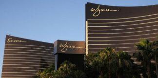 Wynn Resorts to Enter N.J. Online Casino Market
