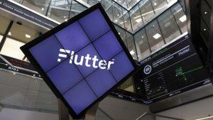 flutter - usa casino online