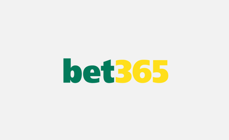 Bet365 Signs Deal with GiG Comply to Boost Its Marketing