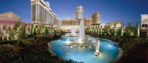 Caesars-Entertainment-Corp.-offers-creditors-4-billion-1