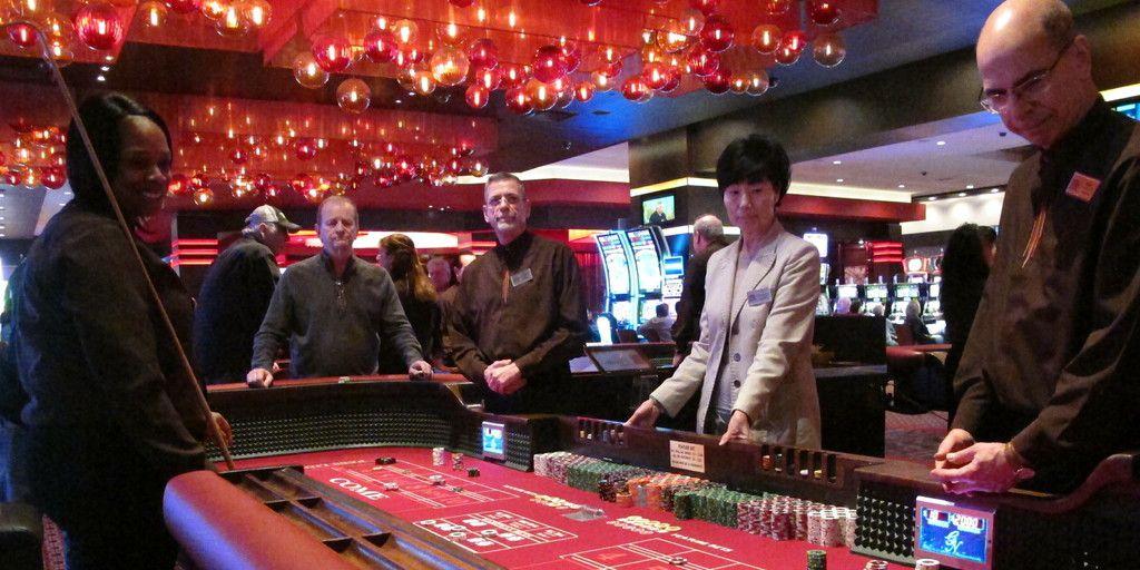 online casino bonus ohne einzahlung sofort bei erst anmeldung