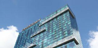 $1 Billion Greektown Casino Deal Completed - USA Casino Online
