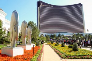 encore casino arrest - usa online casino