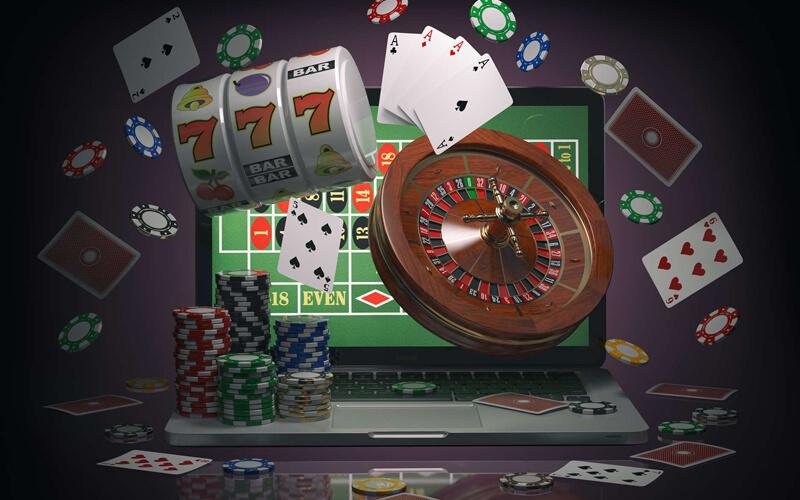 Study: Most U.K. Players Do Not Trust Casino Operators - USA Online Casino