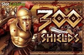300 Shiedls