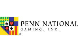 Penn National Gaming -USA Casino Online