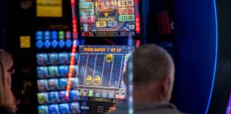 gambling doubt in chicago - usa online casino