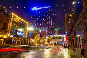 greektown-casino-hotel - USA Casino Online