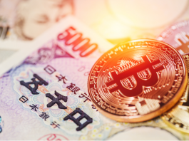 japan crypto advance - usa casino online