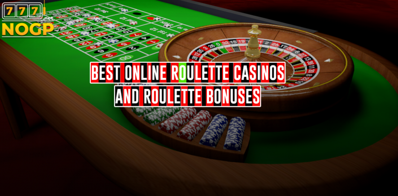 Bonus Slots Software