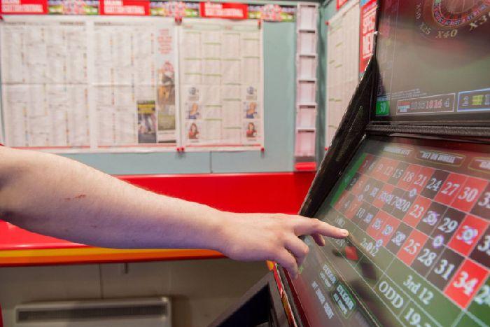 How to Hack a Slot Machine - USA Online Casino