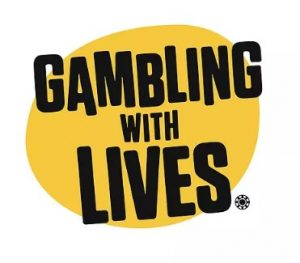 gambling with lives usa online casino