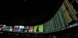 Leagues Fight for Their Cut as U.S. Sports Betting Expands