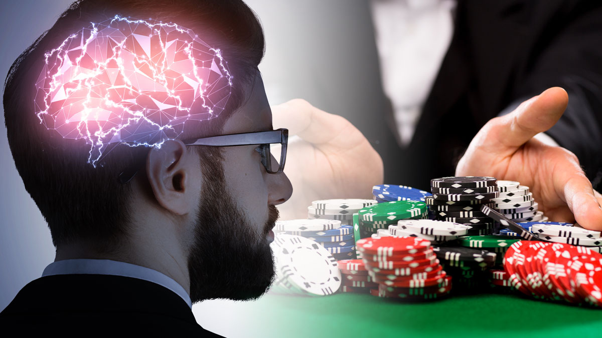 WHY MEDITATION CAN MAKE YOU A BETTER GAMBLER - USA Online Casino