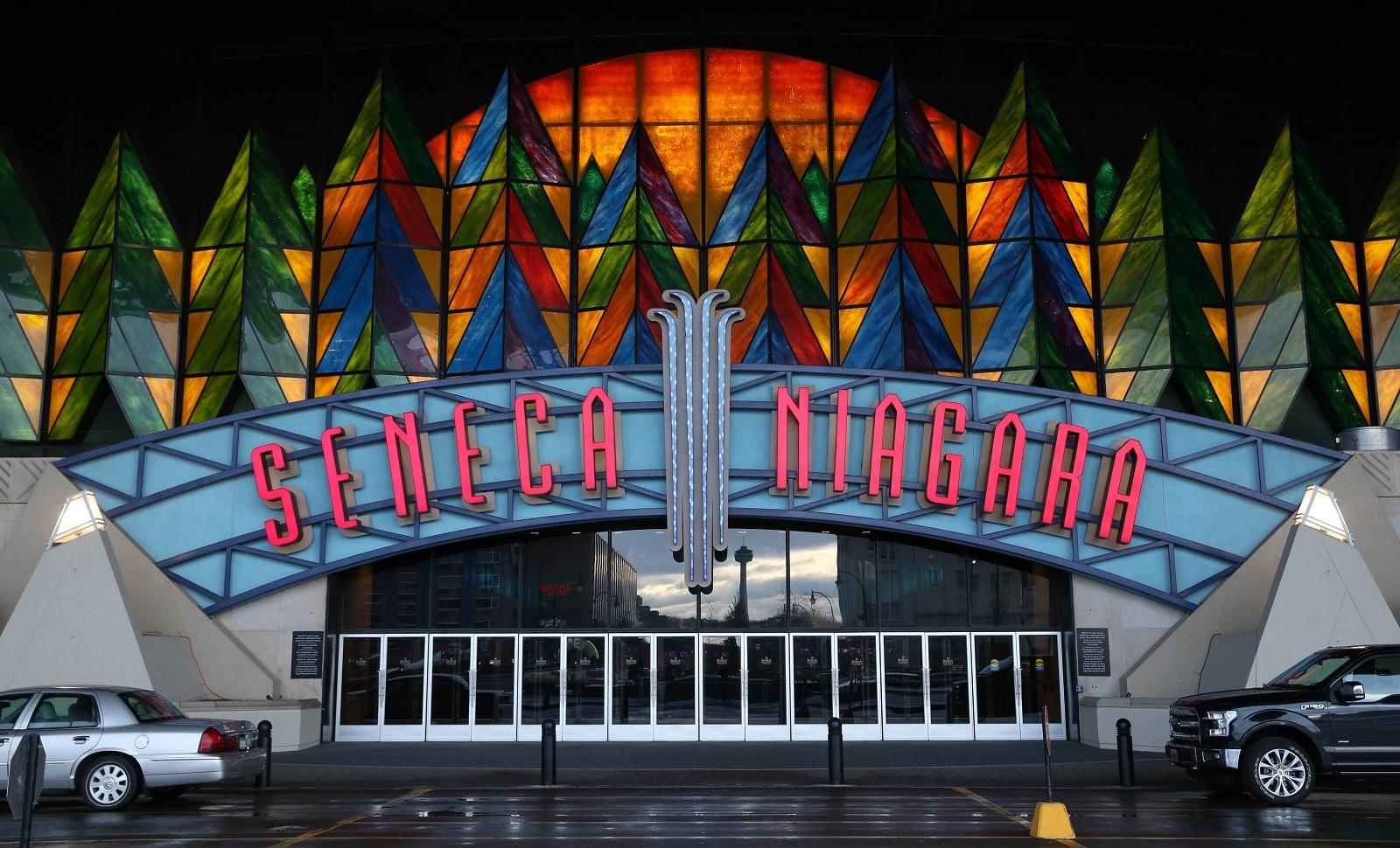 Usa Online Casinos 2017