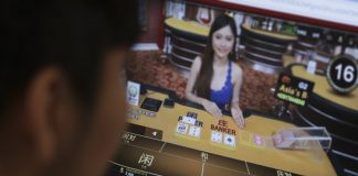 Philippines' stand on gambling