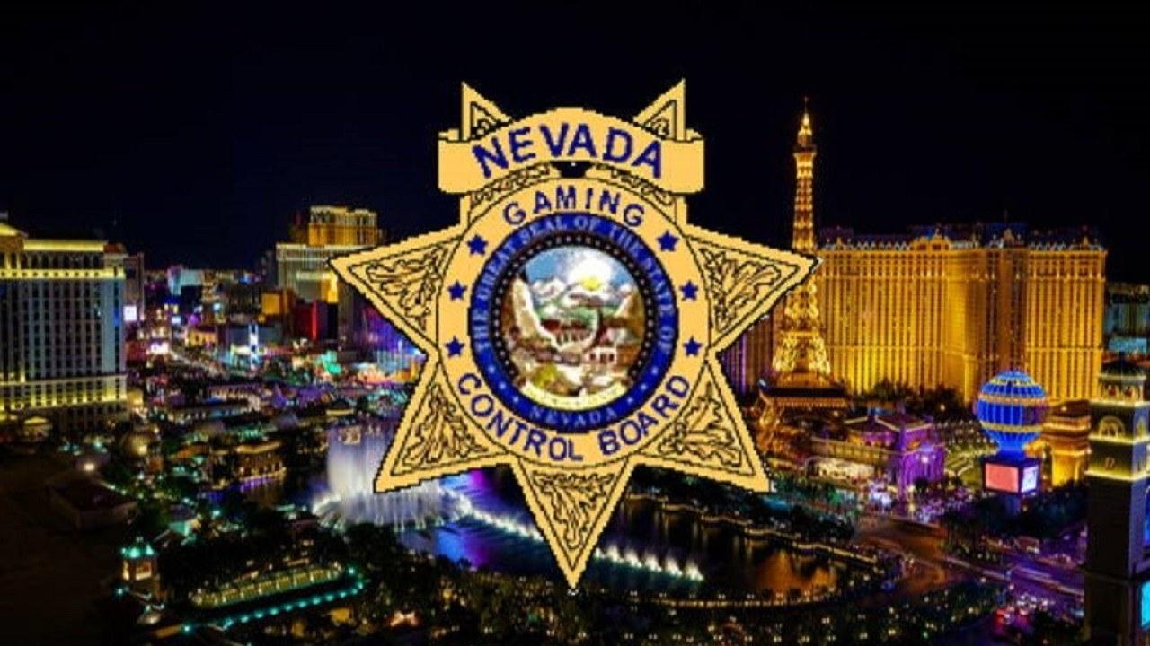 Nevada Online Casino