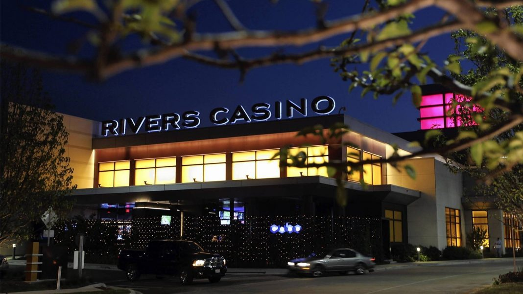 highest payout online casino canadaВВВ